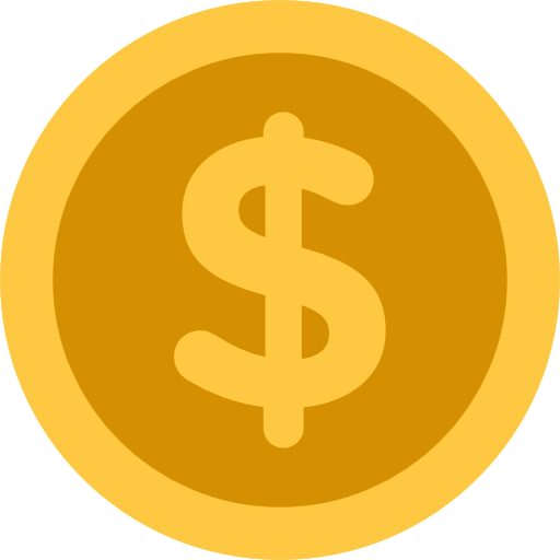 coin_PNG36871